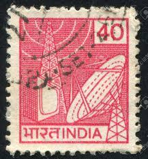 india antenna