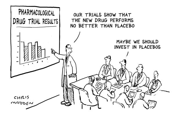 placebo-effect-drug-company