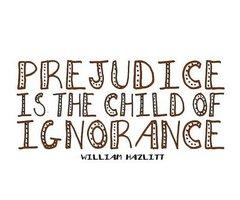 prejudice-quotes-8
