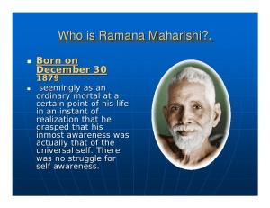 raman-maharshi-3-728