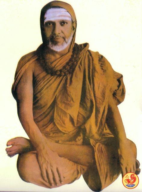 shiva abhinava bharati