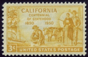 United-Stamp4931-california