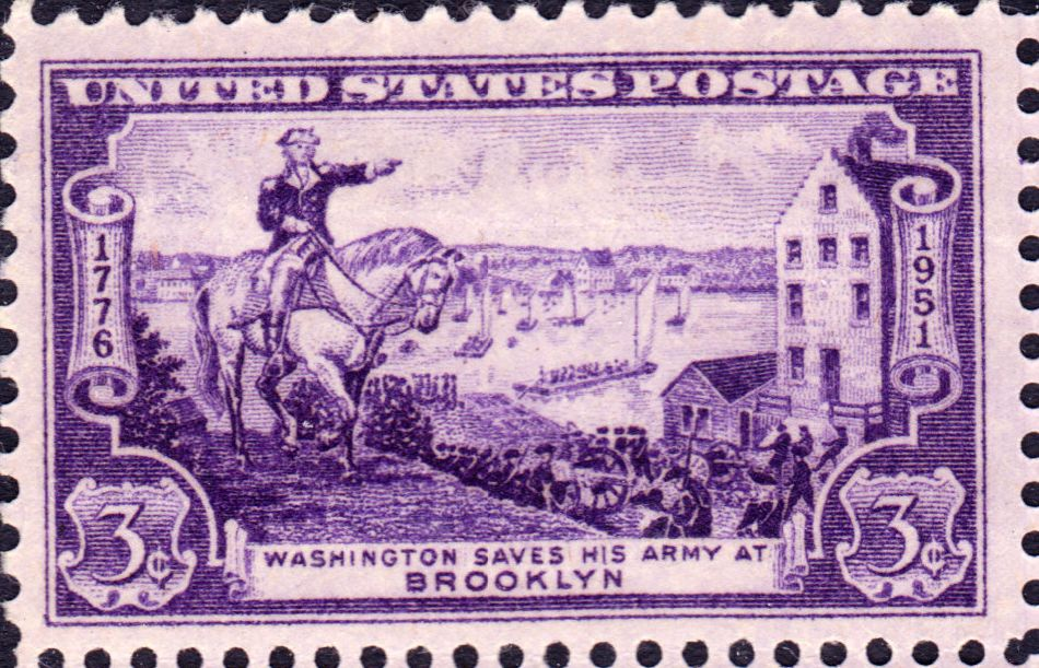Washington_at_Brooklyn_1951_Issue-3cjpg