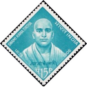435-Swami-Rama-Tirtha