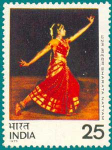 779_Bharatanatyam