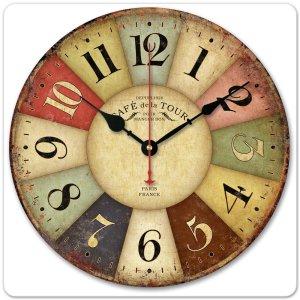 antique-kitchen-wall-clocks