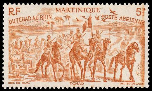 camel-stamp-du-t