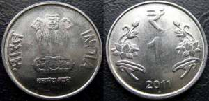 coin satya