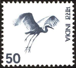 crane india
