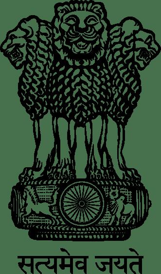 emblem_of_india-svg