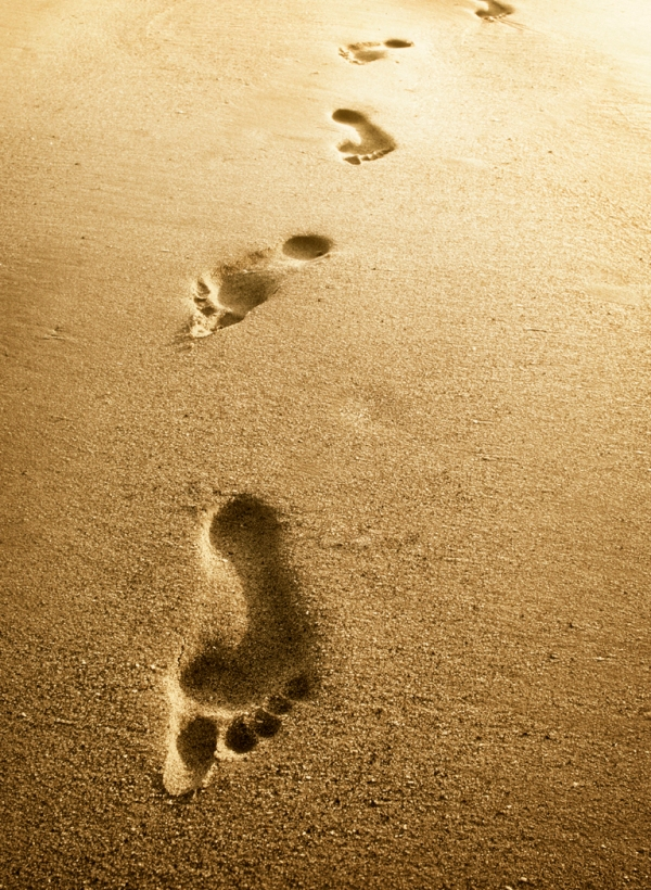 footprints-in-the