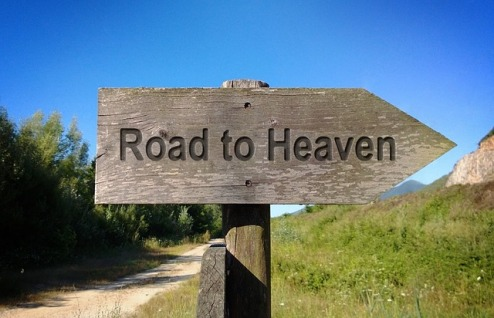 road-to-heaven-608763_640 (1)