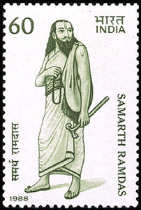saint9