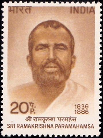 567-Sri-Ramakrishna-Paramahamsa