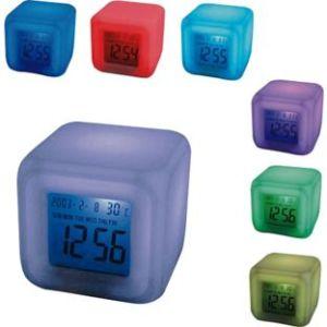 argos clock 3