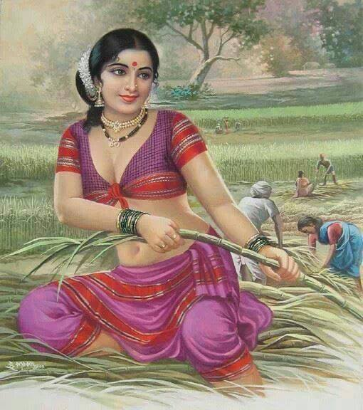 azaki tamil