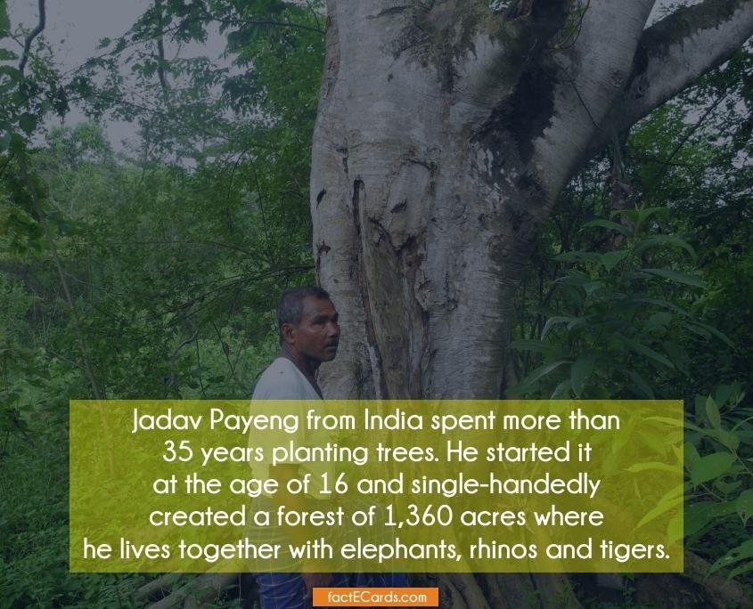 Jadav-Payeng-from-India-spent-2505