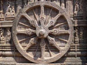 Konark_Sun_Temple_Wheel