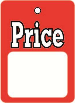 square_price