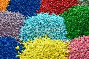 Yuenkong-ltd-plastic-injection-material