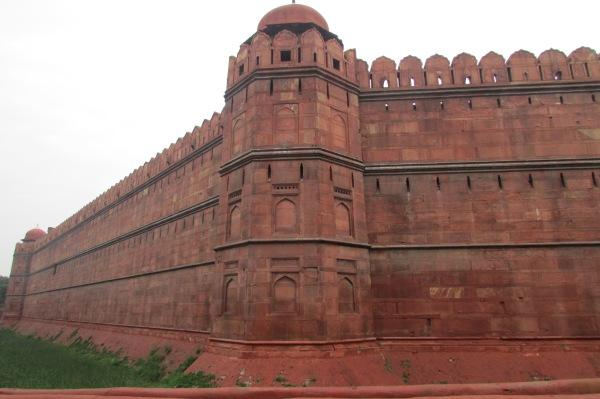 delhi-and-agra-062