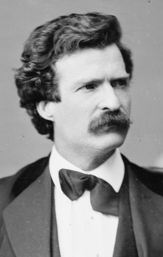 Mark_Twain,_