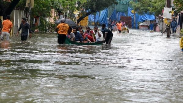 chennai rain 9