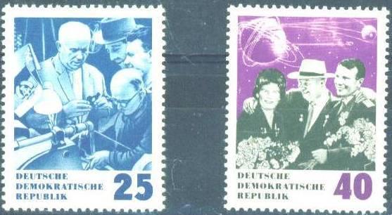 khrushchev DDR STAMPS_zpsugatzps9