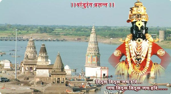 Miracles-at-Pandharpur-2