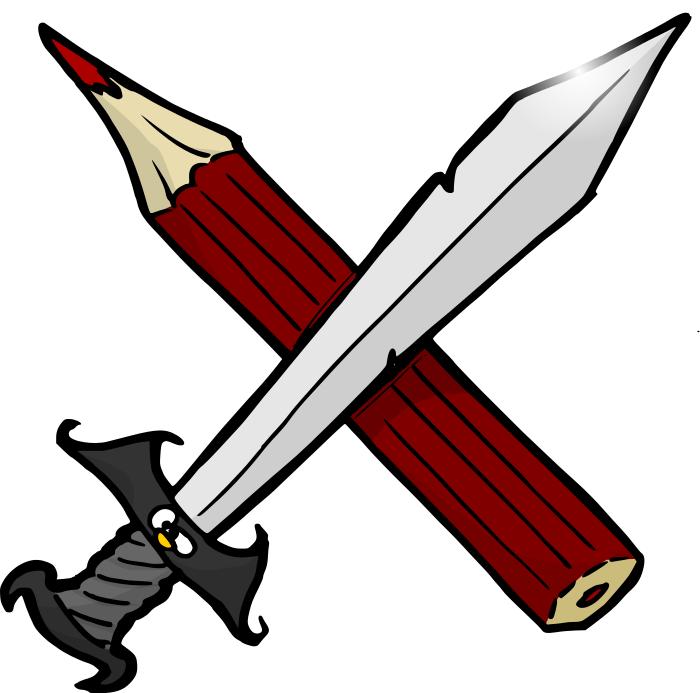pen_versus_sword