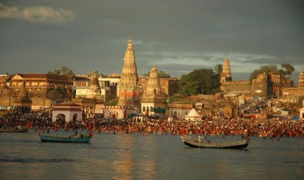 What-to-see-in-Pandharpur