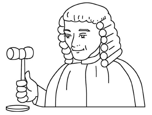 [1]judge