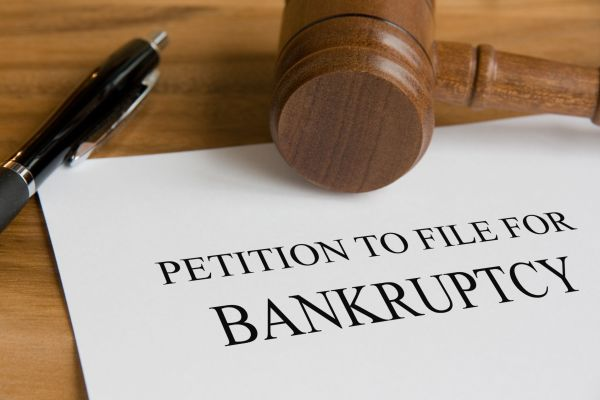 bankruptcy-attorney-rancho-6