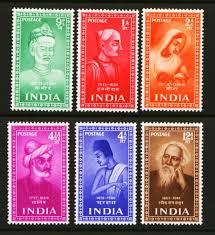 hindu poets
