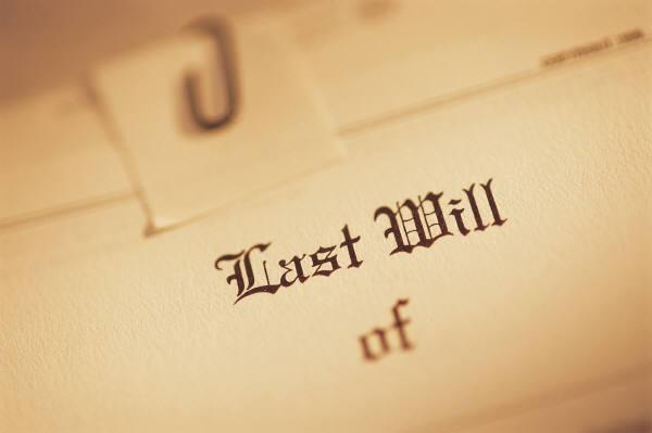 Last-Will3