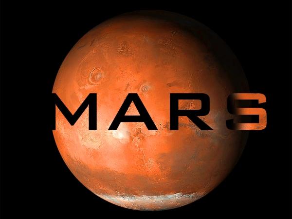 Mars-NASA-Hunt-for-Fossils4