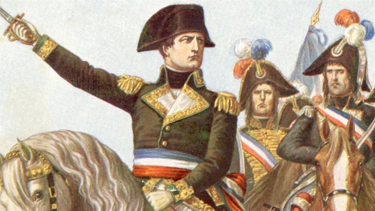 napole3