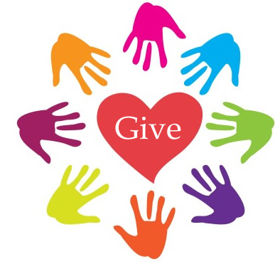 new donation
