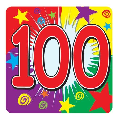 number-100.jpg-12707