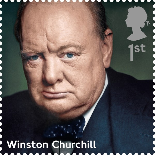 pm-winston-churchill-high-res-stamp