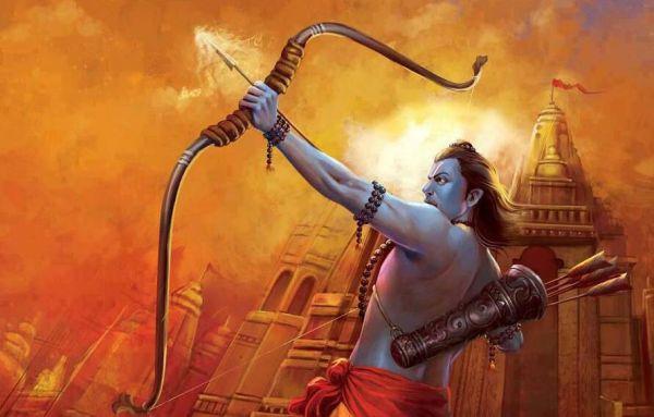 Ram-Navmi2