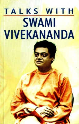 talks-with-swami-vivekananda-400x400-imadzmseukfsp66n