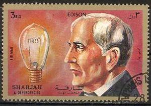 Thomas-Alva-Edison-1847-1931