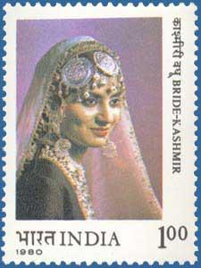 996_Brides_Kashmir