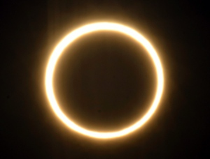 annular-eclipse