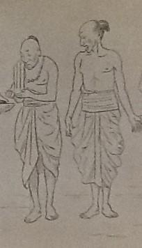 brahmin5