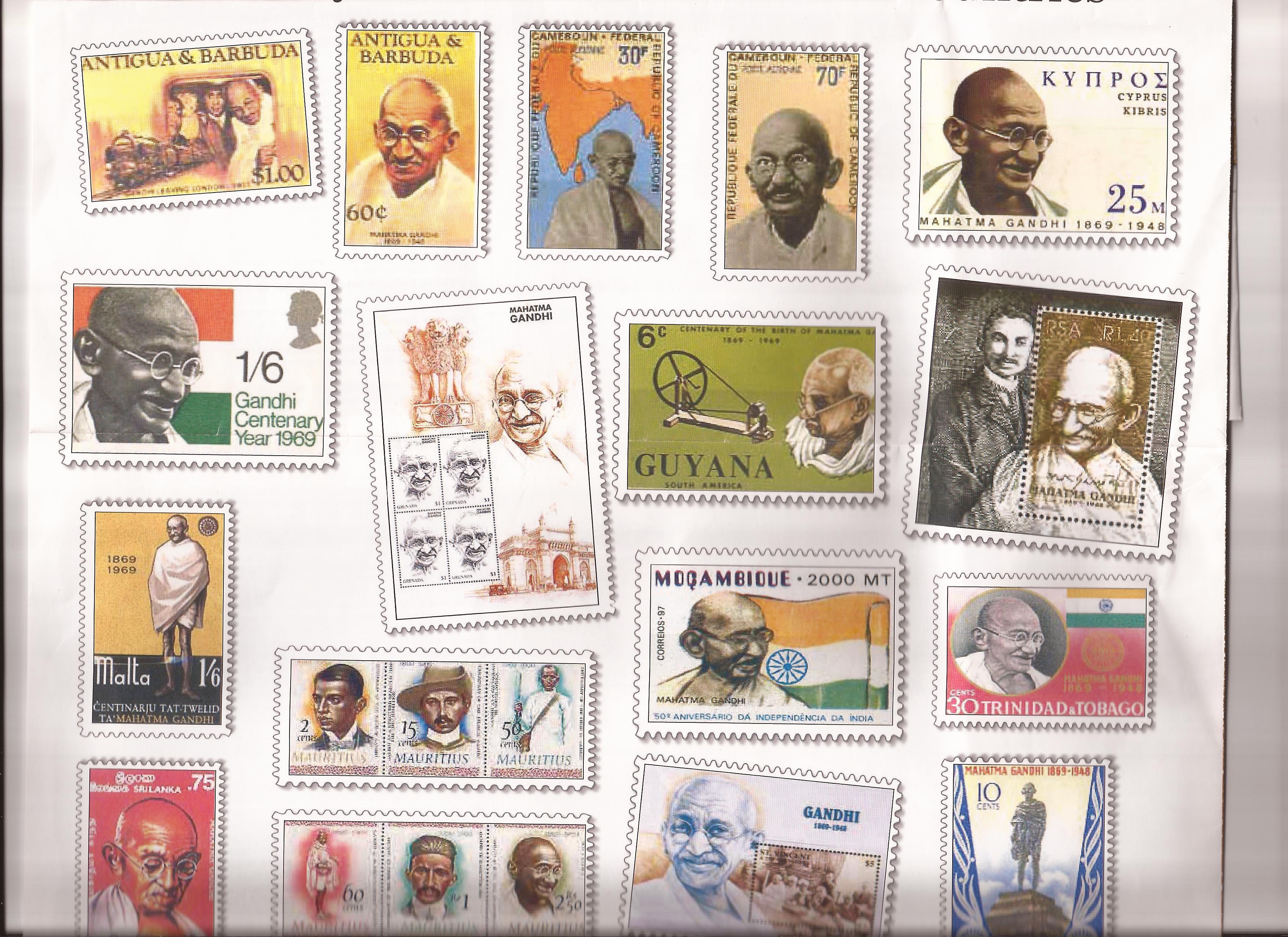 gandhi-stamps-2