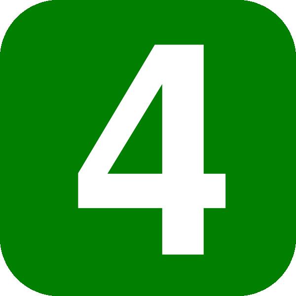 green-number-4-hi