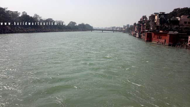 Haridwar-Tourism-Holy-Ganga-1