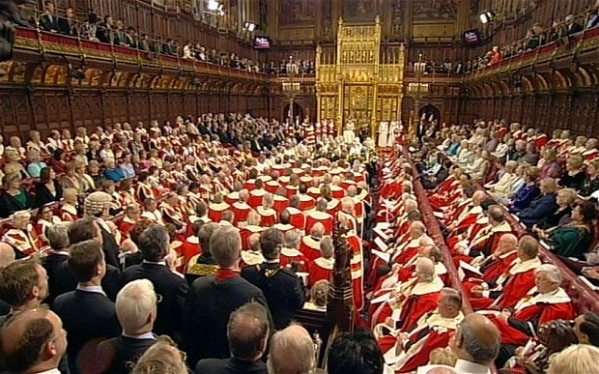 House-of-Lords-SUM_2199718b